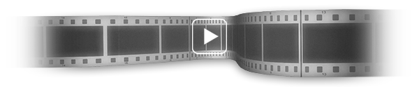 Video Safety Security Services
